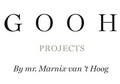 GOOH Projects